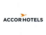 Accord Hôtel