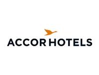 Accord Hôtel