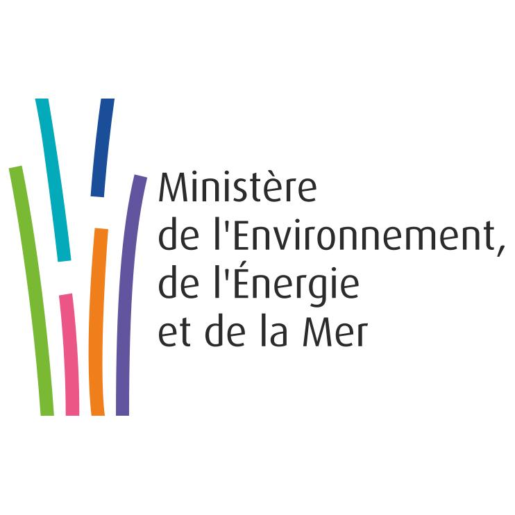 ministere-ecologie-france-carre