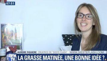 BFM-TV-sieste-flash-vs-grasse-matinee