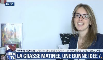 BFM-TV-sieste-flash-vs-grasse-matinee