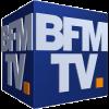 BFM_TV