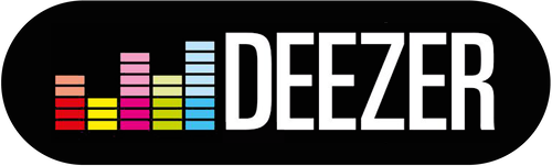 deezer-arrondi