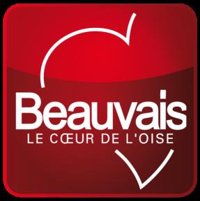 sieste-flash-client-Beauvais-ville-oise