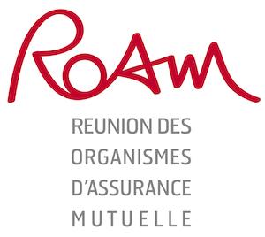 LogoROAM_CMJN