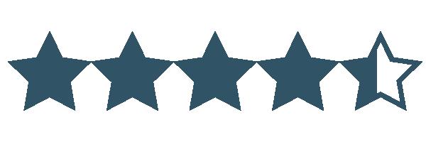 stars-sf-01